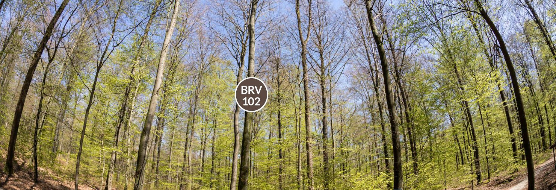 FriedWald-Onlineshop BRV 102
