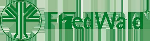 FriedWald-Logo